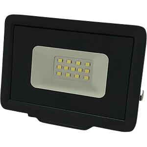 OPT 5919 - LED-Flutlicht