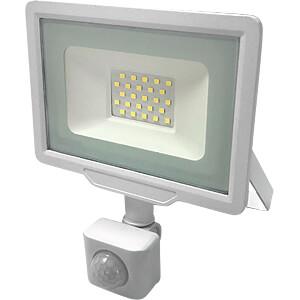 OPT 5933 - LED-Flutlicht