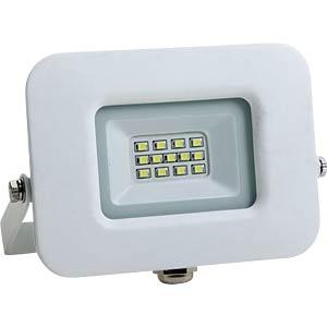 OPT FL5866 - LED-Flutlicht