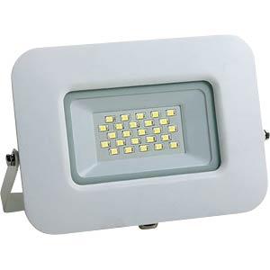 OPT FL5868 - LED-Flutlicht