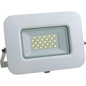 OPT FL5870 - LED-Flutlicht