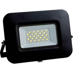 OPT FL5880 - LED-Flutlicht