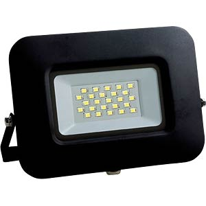 OPT FL5882 - LED-Flutlicht