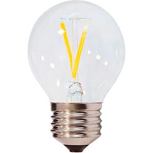 OPT 1865 - LED-Lampe E27