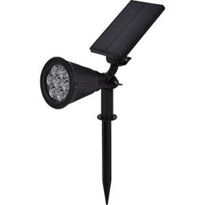 OPT 9321 - LED-Solarleuchte