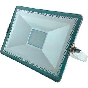 OPT FL5474 - LED-Flutlicht