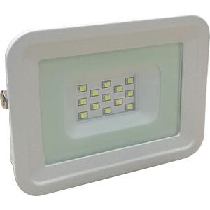 OPT FL5803 - LED-Flutlicht