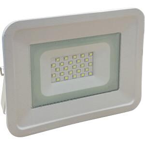 OPT FL5805 - LED-Flutlicht