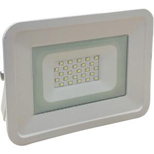 OPT FL5806 - LED-Flutlicht