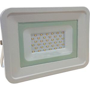 OPT FL5808 - LED-Flutlicht