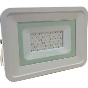OPT FL5809 - LED-Flutlicht