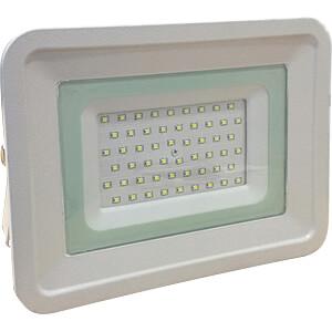 OPT FL5812 - LED-Flutlicht