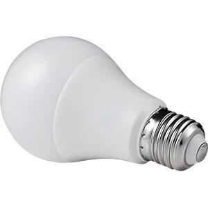 OPT SP1719 - LED-Lampe E27