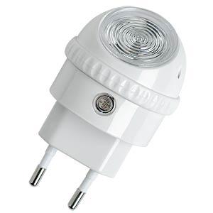 OSR 300952505 - OSRAM LUNETTA LED | LED-Nachtlichter