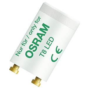 Starter für LED-Röhren OSRAM 4058075013674