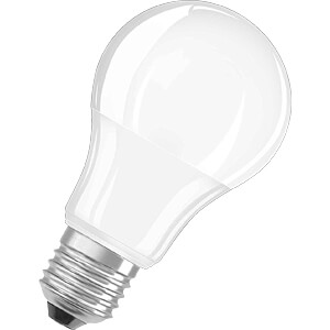 LED-Lampe E27, 9,5 W, 806 lm, 4000 K NEOLUX 4052899968882
