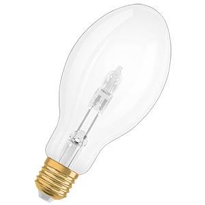 Halogenlampe E27 VINTAGE 1906, 20 W, 235 lm, 2700 K, dimmbar OSRAM 4052899971370