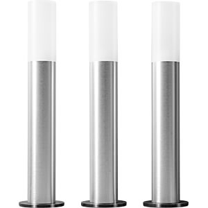 Smart Light, Gartenleuchte, SMART+ Garden Pole, RGBW, EEK A++ - OSRAM 4058075036161