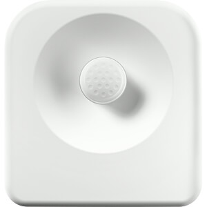 SMART+ Bewegungsmelder/sensor, Smart Home OSRAM 4058075036208