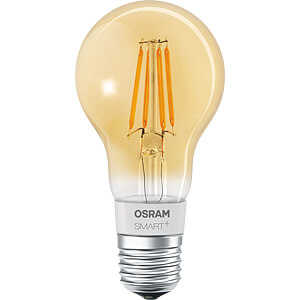 OSR 5174481 - Smart Light