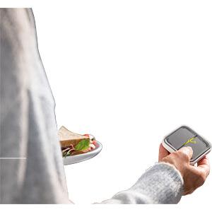 Funkschalter, SMART+ Switch, Smart Home OSRAM 4058075816459