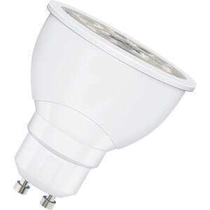 Smart Light, Spot, GU10, 6W, Weiß, SMART+, EEK A OSRAM 4058075816619