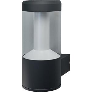 Smart Light, ZigBee, Wandleuchte, Outdoor, RGBW, EEK A OSRAM 4058075816718
