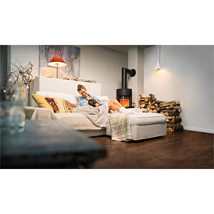 Smart Home Steckdose, SMART+ Plug OSRAM 4058075036239