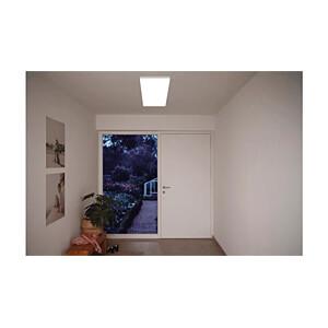 LED-Panel PLANON FRAMELESS, 35 W, 1800 lm, 3000 - 5000 K, CCT OSRAM 4058075153127