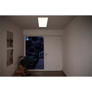 LED-Panel PLANON FRAMELESS, 60 W, 3300 lm, 3000 - 5000 K, CCT OSRAM 4058075153134