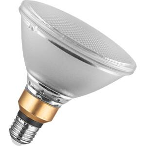 LED-Lampe PARATHOM E27 30°, 12,5 W, 1035 lm, 2700 K OSRAM 4058075264106