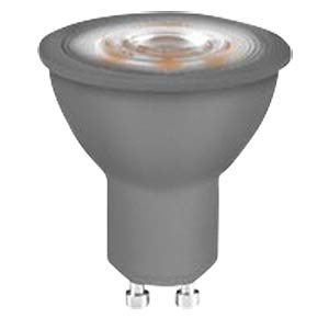 LED-Strahler GU10 SUPERSTAR, 5,5 W, 350 lm, 2700 K, dimmbar OSRAM 4008321882714