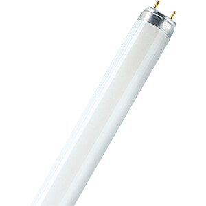 LED-Röhre SUBSTITUBE, T8, 16,2 W, 1500 lm, 4000 K, 1200 mm OSRAM 4058075024359