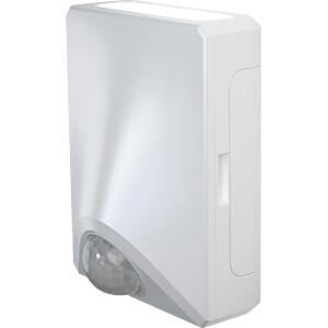 Wandleuchte DoorLED UpDown, 0,8 W, 40 lm, 4000 K, weiß, IP54 OSRAM 4058075030626
