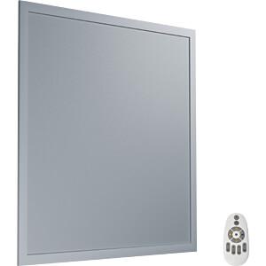 LED-Panel PLANON PLUS, 30 W, 2800 lm, 2700 - 6500 K, eckig OSRAM 4058075035249