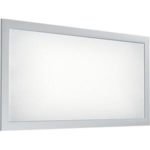 LED-Panel, PLANON PURE, 15 W, 1400 lm, 4000 K OSRAM 4058075035409
