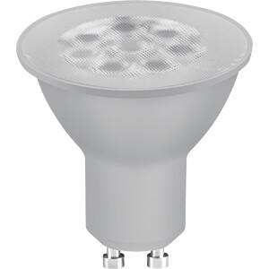 LED-Strahler STAR+ Active & Relax GU10, 5 W, 350 lm, 2700 K OSRAM 4058075037564