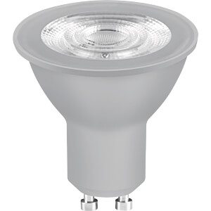 LED-Strahler STAR+ DUO CLICK GU10, 5 W, 350 lm, 2700 K, dimmbar OSRAM 4058075037601
