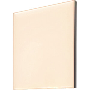 LED-Panel, PLANON Frameless, 49 W, 2700 lm, 3000 K OSRAM 4058075153042