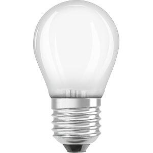 8 Led Osr E272 700 Filament Lampe 405807580884 KAvec Star Lm2 W250 NnwZ0XO8kP