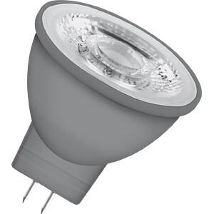 LED-Stiftsockellampe GU4 SUPERSTAR, 3,3 W, 184 lm, 2700 K OSRAM 4058075813472
