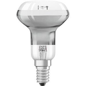 LED-Strahler STAR E14, 2,8 W, 180 lm, 2700 K, 2er-Pack OSRAM 4058075817579