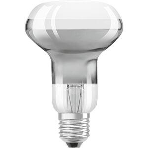 LED-Strahler STAR E27, 4 W, 360 lm, 2700 K, Doppelpack OSRAM 4058075817616