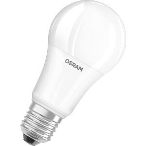LED-Lampe BASE E27, 14 W, 1521 lm, 4000 K, 3er-Pack OSRAM 4058075819559