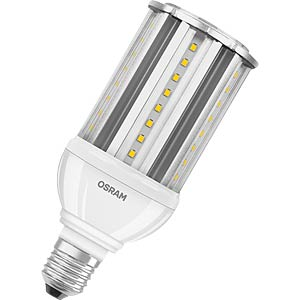 LED HQL Replacement, 18 W, 2000 lm OSRAM 4052899961555