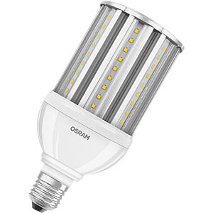 PARATHOM HQL LED, 27 W/840, E27 EEK A+ OSRAM 4052899961579