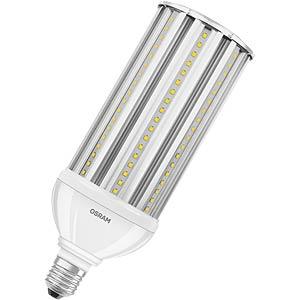 PARATHOM HQL LED, 36 W/840, E27 EEK A+ OSRAM 4052899961586