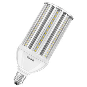 PARATHOM HQL LED, 54 W/840, E27 EEK A+ OSRAM 4052899961593