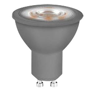 LED STAR PAR16 50 36°, EEC A+ OSRAM 4052899910355