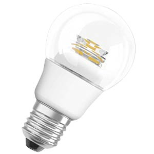 LED STAR CLASSIC A100 OSRAM 4052899272392
